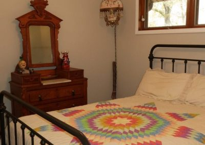 bedroom remodeling knoxville