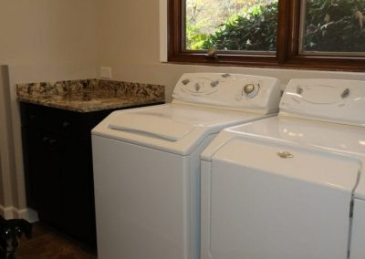 living space remodeling knoxville