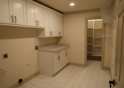 laundry room remodeling knoxville