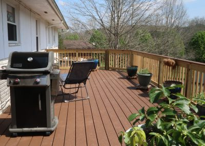 exterior remodeling knoxville