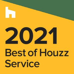 houzz service
